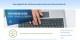 """So sieht die Startseite des """"Checks"""" aus, anhand dessen man prüfen kann, ob sich ein Verfahren lohnt. Foto: (c) ZEV"""