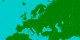 En 2015, pas mal de choses changent pour les consommateurs européens. Foto: Antares / Wikimedia Commons / GNU 1.2 / CC-BY-SA 2.5