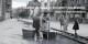 """Le film """"Quand la France occupait l'Allemagne"""" s'occupe d'un chapitre des relations franco-allemandes peu connu. Foto: Productions Seppia"""