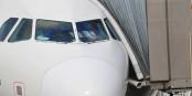Schon bei der Buchung müssen europäische Fluggäste künftig informiert werden, was ihr Flug tatsächlich kostet. Damit das alles etwas transparenter wird... Foto: (c) ZEV