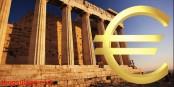 Sollte die Eurozone Griechenland aus der gemeinsamen Währung werfen, wäre das der Anfang vom Ende der europäischen Solidargemeinschaft. Foto: Thugvillage / Wikimedia Commons / PD