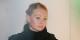 Pourquoi est-ce que le regard de femmes ultranationalistes comme Kathrin Oertel fait toujours froid dans le dos ? Foto: www.blue-news.org / Wikimedia Commons / CC-BY-SA 2.0