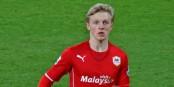 Le jeune international norvégien Mats Moeller Daehli arrive au SC Freiburg pour renforcer l'attaque. Foto: Jon Candy / Wikimedia Commons / CC-BY 2.0