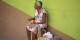 La pauvreté des uns fait le bonheur des autres. Un pourcent de la population mondiale possèede la moitié de la richesse de la planète. Foto: Alex Proimos / Sidney, Australia / Wikimedia Commons / CC-BY 2.0