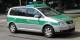 """Est-ce que désormais, la police allemande s'occupera que du terrorisme au détriment de la poursuite d'infractions """"normales"""" ? Foto: svolks / Wikimedia Commons / CC-BY-SA 3.0"""