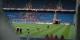 """Samedi, au """"Joggeli"""" à Bâle, le champion suisse accueille le SC Freiburg pour un match de préparation. Foto: Otto Normalverbraucher / Wikimedia Commons / GNU 1.2"""