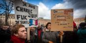 L'Alsace aura donné un exemple de solidarité avec les nouveaux héros de la société. Foto: Claude Truong-Ngoc / Eurojournalist(e) / CC-BY-SA 4.0