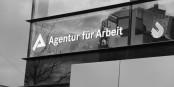 Ici, au Centre de Placement transfrontalier à la gare de Kehl, les Alsaciens peuvent trouver un poste en Allemagne. Foto: Eurojournalist(e)
