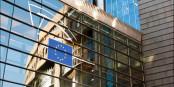 Irgendwie haben die EU-Institutionen in Brüssel noch nicht ganz verstanden, wozu sie eigentlich gut sind. Foto: europarl.europa.eu