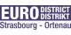 L'Eurodistrict Strasbourg-Ortenau doit embaucher du personnel. Dont un secrétaire général dont la mission sera très exigente. Foto: www.eurodistrict.eu