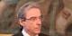 """Der Straßburger OB Roland Ries will eine """"Bürgerkonferenz"""" ins Leben rufen. Das könnte interessant werden. Foto: Eurojournalist(e)"""