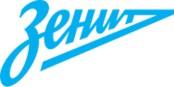 """Putin hin, Putin her - als """"falscher Russe"""" kommt man fast für lau zum Europacup-Hit SIG - Zenit St. Petersburg! Foto: Wikimedia Commons / PD"""