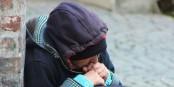 La pauvreté sévit aussi en Allemagne - 12,5 millions d'Allemands sont considérés comme pauvres. Foto: Usien / Wikimedia Commons / CC-BY-SA 3.0