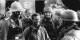 Als die Nazis die Stadt Xania auf Kreta besetzten, war die Stimmung prächtig. Jetzt, wo der damals erpresste Zwangskredit zurückgefordert wird, ist sie es schon weniger. Foto: Bundesarchiv Bild 183-H25246 / Wikimedia Commons / CC-BY-SA 3.0