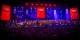 """4000 Zuschauer, 150 Künstler und 50 Techniker - eine bewegende Hommage an """"Charlie"""". Foto: Claude Truong-Ngoc / Eurojournalist(e)"""