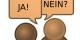 Der einzige Weg, Konflikte und Probleme nachhaltig zu lösen, ist der Dialog. Und der findet am Montag in Kehl statt. Foto: supercarwaar / Wikimedia Commons / CC-BY-SA 3.0