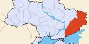 Le Donbass, territoire ukrainien que la Russie ne rendra pas, comme la Crimée. La guerre ouverte est imminente. Et l'UE parmi les grands absents. Foto: Spiridon Ion Cepleanu / Wikimedia Commons / CC-BY-SA 3.0