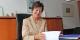 Die SPD-Verbraucherexpertin Elvira Drobinski-Weiß will Energy Drinks für Minderjährige  verbieten. So, wie es in Litauen bereits der Fall ist. Foto: Eurojournalist(e)