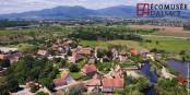 """Das """"Ecomusée d'Alsace"""" hat sich richtig in der Region etablieren können. Zum Glück! Foto: (c) Ecomuséé d'Alsace / M. Zwardon OG"""