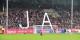 """Freiburg hat """"Ja"""" zum neuen Stadion gesagt, ob das den Gegnern dieses Projekts nun gefällt oder nicht. Foto: Eurojournalist(e)"""