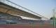 Le Khalifa Stadium à Doha - tout est mis en oeuvre pour faire plaisir aux grands financiers de la FIFA. Foto: Martin Belam, Walthamstow, London / Wikimedia Commons / CC-BY-SA 2.0