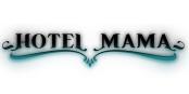 """Pour de nombreux jeunes, """"Hôtel Maman"""" reste l'unique possibilité pour se loger. Foto: Lamanoboba / Wikimedia Commons / GNU 1.2"""