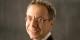 Dr. Michael Wehner, Chef der Landesanstalt für Politische Bildung in Freiburg, analysiert die Politikmüdigkeit bei Wählerinnen und Wählern und auf Kandidatenseite. Foto: Privat