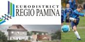 A PAMINA, on favorise depuis toujours les projets concrets - surtout pour les jeunes. Foto: Eurodistrict Regio PAMINA