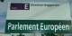 """Au choix, les Européens préfèrent majoritairement le """"Baggersee""""... Foto: Eurojournalist(e)"""