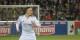 Franck Ribéry pourrait demander la nationalité allemande - il se sent incompris par la France. Foto: Eurojournalist(e)