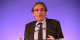 Dem Straßburger OB Roland Ries ist es ernst - er will die BürgerInnen einbeziehen, um gemeinsam die Gesellschaft zu verbessern. Da sollte man mitmachen! Foto: Claude Truong-Ngoc / Eurojournalist(e)