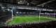 Samedi, le SC Freiburg fera son possible pour confirmer le bon résultat de Berlin face à la TSG Hoffenheim 1899. Foto: Markus Unger, Vienna, Austria  Wikimedia Commons / CC-BY 2.0