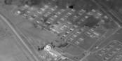 Voyager pour se faire former dans des camps d'entraînements terroriste (comme ici en Afghanistan) est déjà passible de peines. A quoi servira la nouvelle loi allemande alors ? Foto: US Military / Wikimedia Commons / PD