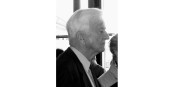"""Richard von Weizsäcker leistete einen großen politischen Beitrag zum Aufbau des """"neuen Deutschland"""" nach dem II. Weltkrieg. Foto: Plumcoach / Wikimedia Commons / CC-BY-SA 2.5"""