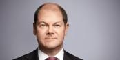 Olaf Scholz, grand vainqueur des élections à Hambourg. Foto: (c) Susie Knoll / SPD