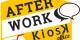 Bei diesen Afterwork-Partys kann man Akteure der Wirtschaft am Oberrhein kennenlernen! Foto: Starthop / Kiosk Office