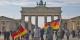 """En Allemagne, le """"nouveau nationalisme"""" est plus économique que politique. Foto: Pedelecs / Wikimedia Commons / CC-BY-SA 3.0"""