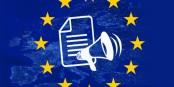 openPetition est une plate-forme participative qui veut s'étendre au niveau européen. Et vous pourrez y contribuer. Foto: openPetition