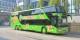 """Les bus verts compteront parmi ceux qui survivront """"l'auto-nettoyage"""" de ce nouveau marché. Foto: Bbb-Commons / Wikimedia Commons / CC-BY-SA 3.0"""