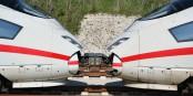 La Deutsche Bahn a présenté un programme de modernisation ambitieux. Foto: Sebastian Terfloth / Wikimedia Commons / CC-SA 2.5