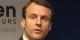 Emmanuel Macron est sûr que le PS se porte plutôt bien. Il est bien seul dans cette analyse... Foto: Copyleft / Wikimedia Commons / CC-BY 4.0