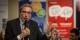 """Le maire de Strasbourg Roland Ries a lancé les """"Conférences citoyennes"""". Maintenant, il s'agit de donner une suite. Foto: Claude Truong-Ngoc / Eurojournalist(e)"""