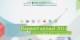 Der Jahresbericht der Kehler Verbraucherschützer weist einen Anstieg der Verbraucherprobleme aus. Foto: CEC-ZEV