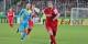 So engagiert wie Admir Mehmedi im Pokal gegen Köln muss der SC Freiburg auch gegen Werder Bremen spielen - dann klappt's auch mit dem Dreier. Foto: Eurojournalist(e)
