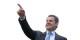 L'Allemagne a du mal à croire que Nicolas Sarkozy soit le seul en France capable de barrer la route à Marine Le Pen. Foto: Christophe Grébert / Wikimedia Commons / CC-BY 2.0