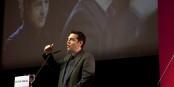 Alexis Tsipras se rendra prochainement en Russie. Si l'UE ne trouve pas de réponse à la situation en Grèce, pourquoi pas la Russie ? Foto: Fraktion DIE LINKE im Bundestag / Wikimedia Commons / CC-BY 2.0