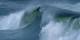 """Ist das die """"blaue Welle"""", die gerade über Frankreich herein bricht? Foto: Jon Sullivan / Wikimedia Commons / PD"""