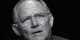 Wolfgang Schäuble est dans la politique ce que le Bayer Leverkusen est dans le football - l'éternel no. 2, jamais titré. Foto: Claude Truong-Ngoc / Eurojournalist(e) / CC-BY-SA 4.0