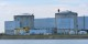 Als Industriemuseum wäre Fessenheim vermutlich besser geeignet als zur sicheren Produktion von Energie. Foto: Eurojournalist(e)