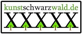 ksw logo 10cm